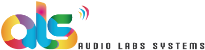 Audio Labs Systems Logo